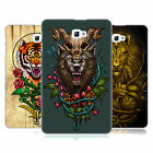 HEAD CASE DESIGNS WILD ANIMALS HARD BACK CASE FOR SAMSUNG TABLETS 1