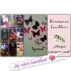 *Neu* Luna Marie´s Magic Lenormand ©