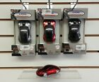 Porsche 911 2.4 Ghz Wireless Car Mouse- 3 Colors Available!!