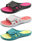 Rider Brasil Key III 2015 Womens Pool Slide Sandals ALL SIZES AND COLOURS