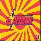 Various Artists - Banzai (Original Soundtrack, 2001) (A6)