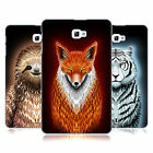 HEAD CASE DESIGNS FURRY ANIMALS HARD BACK CASE FOR SAMSUNG TABLETS 1