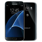 Samsung Galaxy S7 edge/S6 /S5 SM-G935V/P16/32GB-Factory Unlocked Moblie Phone LB