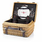 Picnic Time NBA Champion Picnic Basket Set
