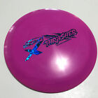 Discraft X THRASHER *pick weight & color* disc golf driver Hyzer Farm