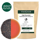 High Mountain Oolong Loose Leaf Tea,Hand Picked for Weight Loss,From India