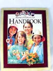 The American Girls Club Handbook (The American Gir