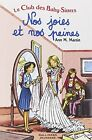 Nos Joies ET Nos Peines (French Edition)