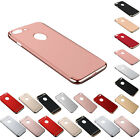 Hot Shockproof Hybrid Slim Hard Case Cover Protector For iPhone 6 6S 7 7S Plus
