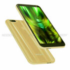 "16GB 6""inch cell phone unlocked android Smartphone 8.0MP Quad Core XGODY 2SIM"