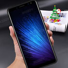 16GB 6inch cell phone unlocked android Smartphone 80MP Quad Core XGODY 2SIM
