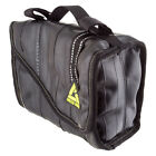 Green Guru Cruiser Cooler Handlebar Bag Bag Greenguru Hbar Cruiser Cooler
