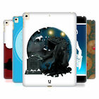 HEAD CASE DESIGNS MIX CHRISTMAS COLLECTION BACK CASE FOR APPLE iPAD PRO 2 12.9