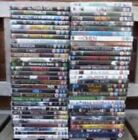 Huge selection of rare/deleted/classic movies/TV shows from £0.99