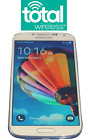 Samsung Galaxy S4 (Total Wireless Verizon Towers) I545 Unlocked CDMA