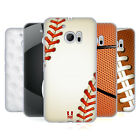 HEAD CASE DESIGNS BALL COLLECTION SOFT GEL CASE FOR HTC PHONES 1 $8.95 USD