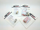 Best Fittings Air Rifle Quick Coupler Starter Kit or Spare Fittings