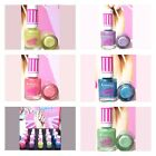 Rimmel London Sweetie Crush Nail Polish You Choose Your Color Limited Edition