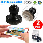 Joypad Joystick Arcade Game Stick Controller For Iphone Ipad Andriod Tablet Lot
