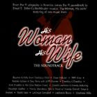 His Woman His Wife / O.S.T. - Soundtrack - New Factory Sealed Cd