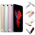 Unlocked Apple iPhone 6s Plus/6s/6 Plus/6/5s 16G/64G/128G Grey/Gold/Silver A Lot