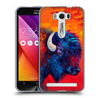 OFFICIAL MARION ROSE BULL SOFT GEL CASE FOR AMAZON ASUS ONEPLUS
