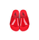 YG eshop /MOTTE G-DRAGON SLIDE SLIPPER Official Goods