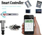 NEW LED infrared Wireless Control Electronic Devices With Your Phone 2017