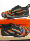 Nike Roshe Two Flyknit Mens Running Trainers 844833 003 Sneakers Shoes