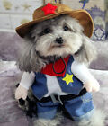Pet Clothes for Small Dog Coats Funny Dog Costumes Puppy Jackets Cat Hoodies Spr