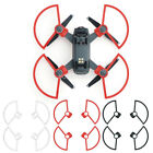 4pcs Propeller Guard Blade Protective Lightweight For DJI Spark Quadcopter US