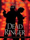 Dead Ringer: A Ron Shade and Alex St. James Myster