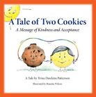 A Tale of Two Cookies - A Message of Kindness and