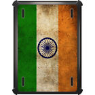 latest ipad price in india - OtterBox Defender for iPad Air Mini 1 2 3 4 India Old Flag Indian