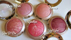 Milani Baked Blush - Choose your color + Free Shipping