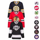 NHL Official Alumni CCM Premier Throwback Home & Away Jersey Collection Men's $65.7 USD on eBay