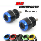 ATOM 5Color CNC Swingarm Spools Sliders For Triumph DAYTONA 675 2006-2010 06 07