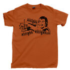 MATTHEW MCCONAUGHEY T Shirt Alright Wooderson Dazed And Confused 2 Sequel Movie