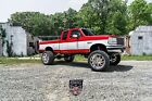 1997+Ford+F%2D250+King+Ranch+1997+Ford+F%2D250+King+Ranch+Custom+Lifted