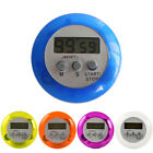 Hot Digital Kitchen Cooking LCD Timer Count Down Up Clock Alarm Magnetic