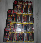 Star Wars / Episode1 / Collection 1 / Hasbro