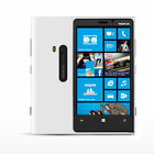 Nokia Lumia 920 FACTORY UNLOCKED 32GB Windows Phone Smartphone -Pick a Colour UK