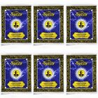 6x15g. Rung Arun Herbal Tooth Powder Cleaner and Brighter