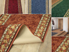 Runner CHEOPS new rugs small large thick modern high cheap long hall narrow rug