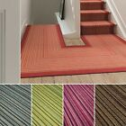 Runner CARNABY new rugs small large thick modern high cheap long hall narrow rug