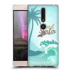 HEAD CASE DESIGNS EXTREME SPORTS COLLECTION 2 SOFT GEL CASE FOR LENOVO PHAB2 PRO