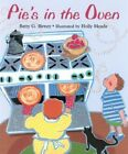 Pies in the Oven
