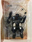 "Buy ""Transformers The Last Knight BARRICADE Premier Edition Deluxe New Loose"" on EBAY"