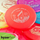 Westside Discs VIP HARP *pick a weight & color* Hyzer Farm disc golf putter