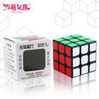 Professional Rubik Cube Speed Magic Cube  Educational Learning Puzzle Cube Toy